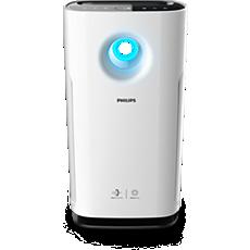 AC3256/30  جهاز تنظيف الهواء