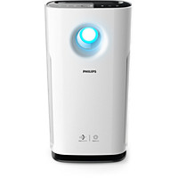 3000 series Air Cleaner