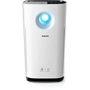 Series 3000 Air Purifier