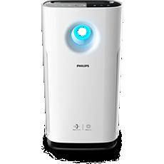 AC3259/60 Series 3000i Air Cleaner