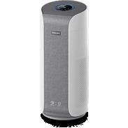 Dual Scan Oczyszczacz powietrza