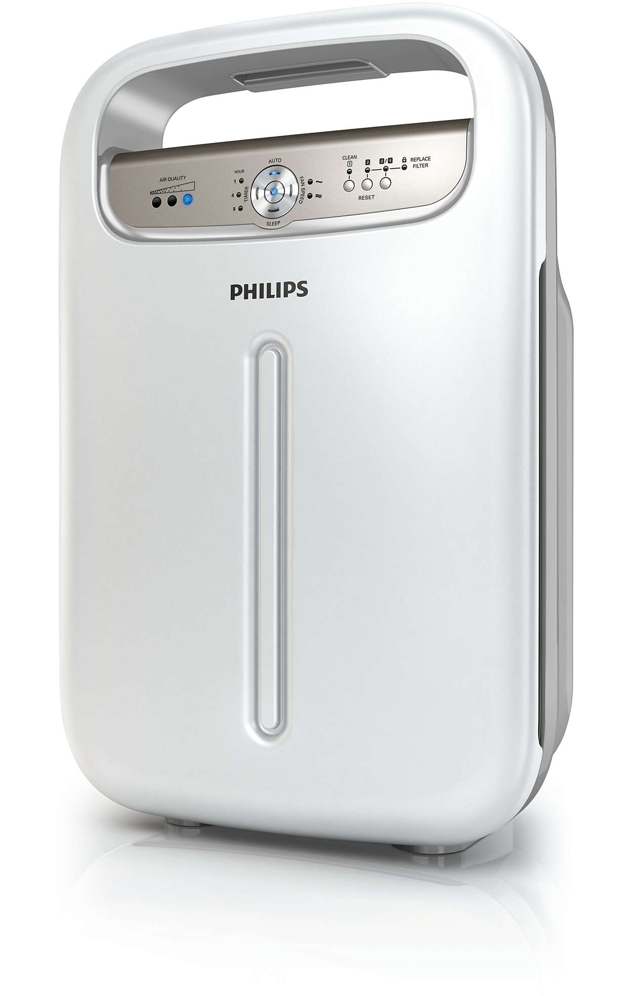 bedroom air purifier ac4002 00 philips. Black Bedroom Furniture Sets. Home Design Ideas