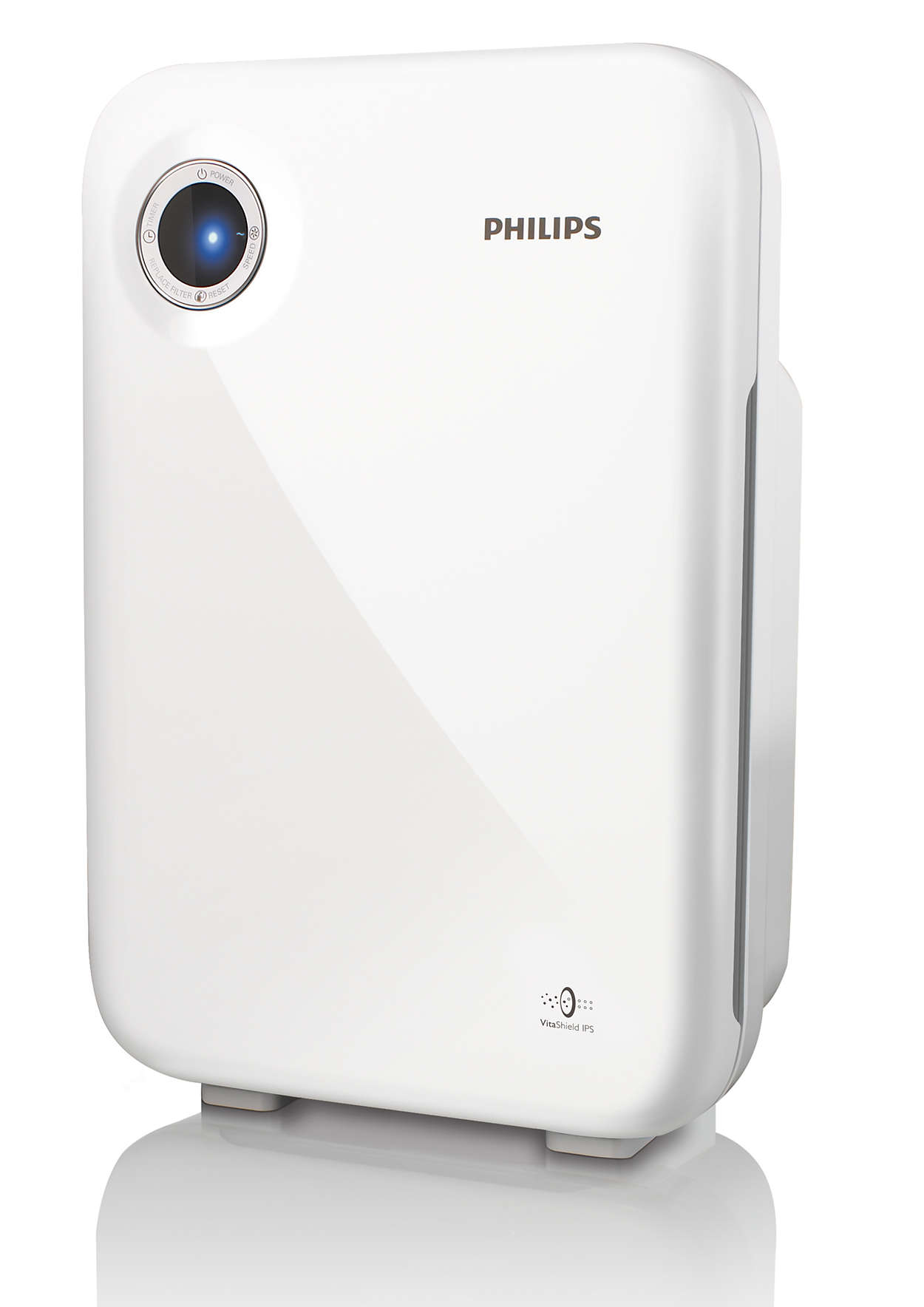 Image result for philips air purifier