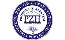 https://images.philips.com/is/image/PhilipsConsumer/AC4012_10-KA2-pl_PL-001