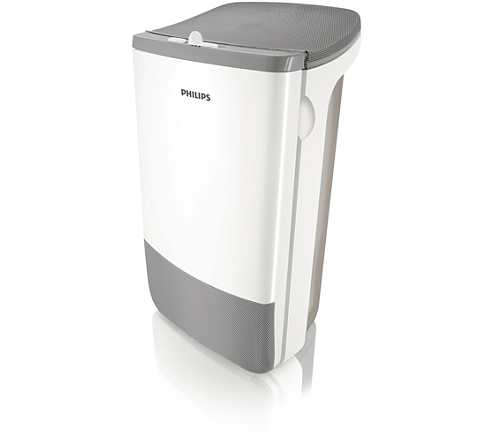 Bedroom Air Purifier Ac4052 00 Philips