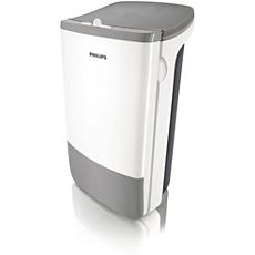 AC4053/00  Yatak odası hava temizleme cihazı