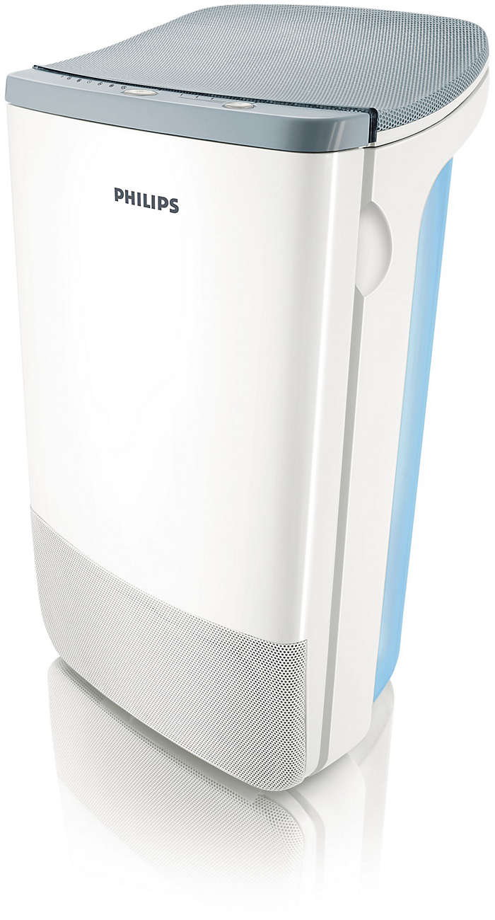 Bedroom Air Purifier Ac4054 00 Philips