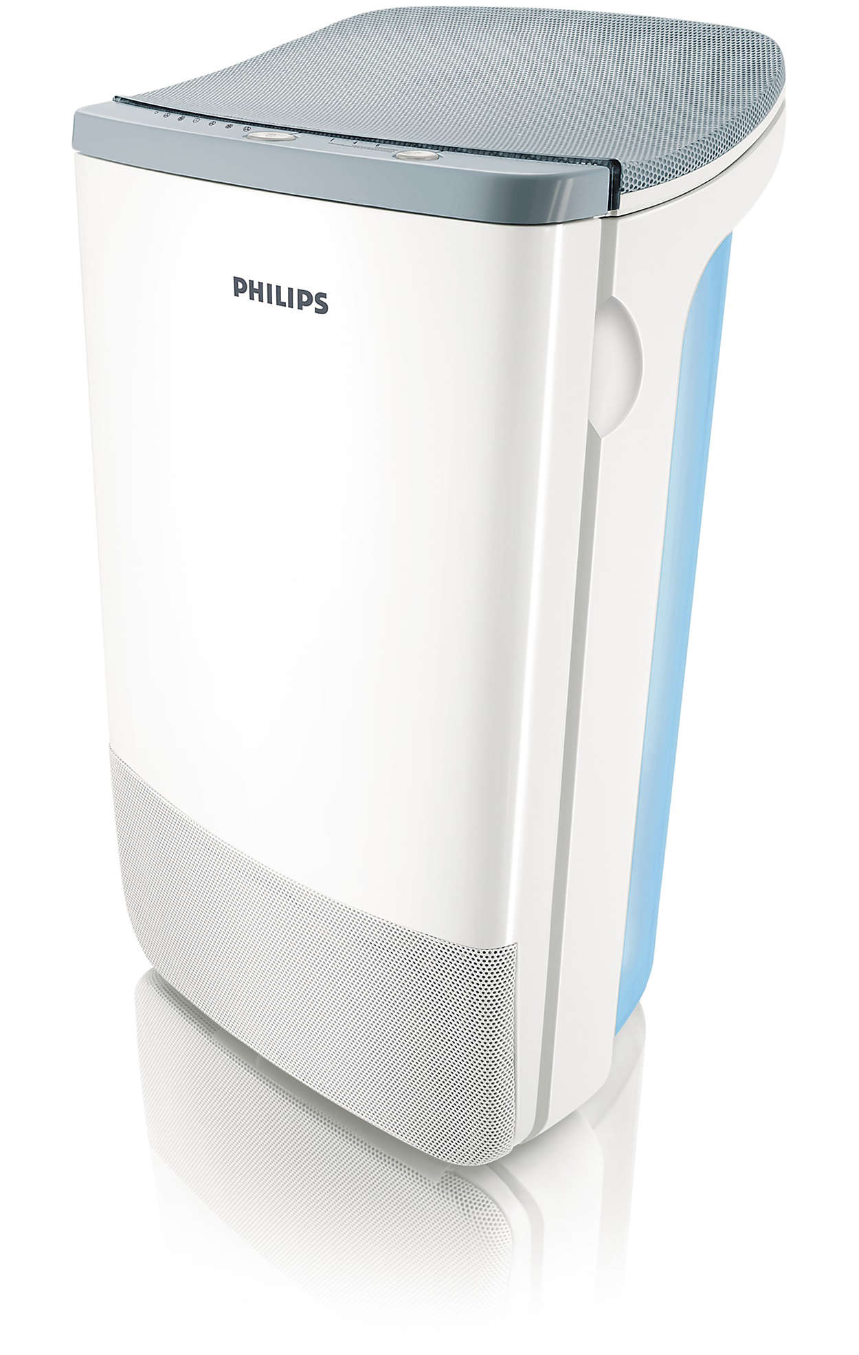 purificateur d 39 air pour chambre ac4054 00 philips. Black Bedroom Furniture Sets. Home Design Ideas