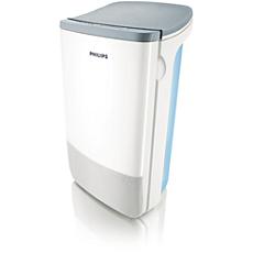 AC4054/00  臥室空氣清淨機