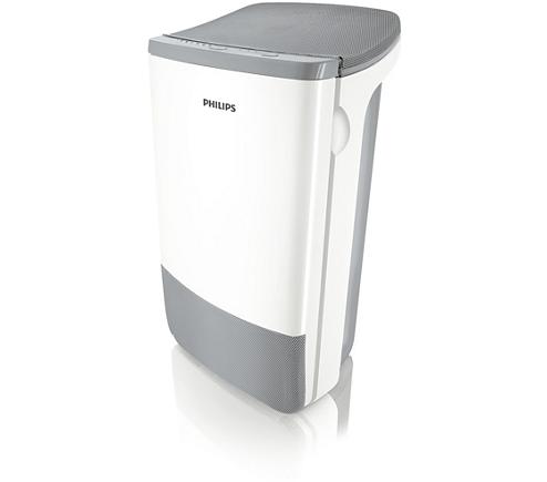 Bedroom Air Purifier Ac4055 00 Philips