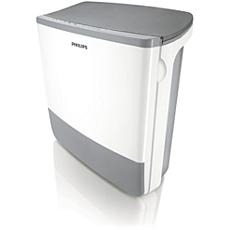 AC4065/00  Living room air purifier