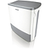 Living room air purifier