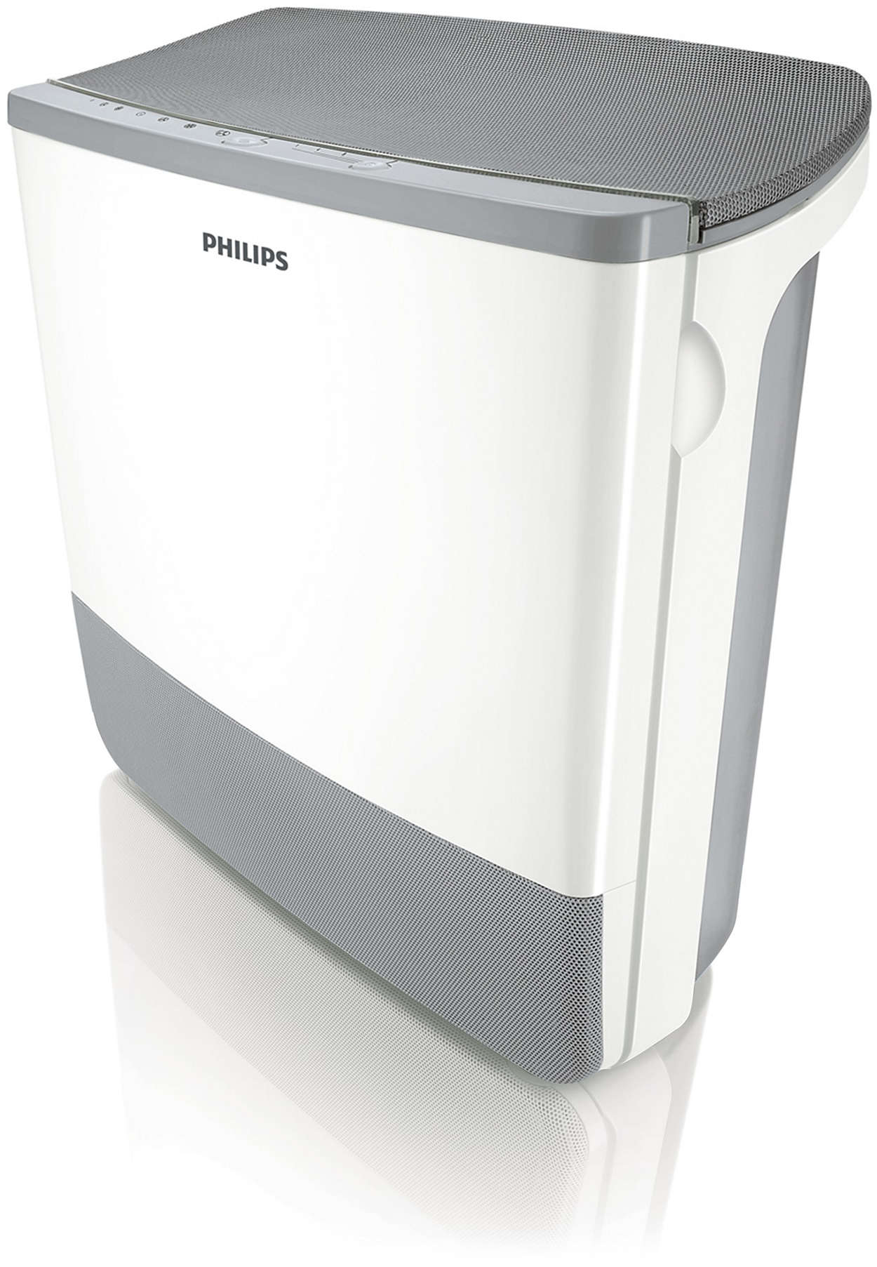 Living room air purifier AC4065/00 | Philips