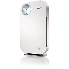 AC4072/00  空气净化器