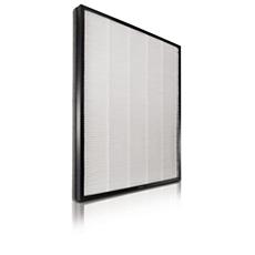 AC4104/00  HEPA filter