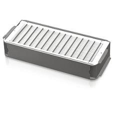 AC4108/00 -    ESP particle filter