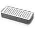 Elektrostatisch filter (ESP-filter)