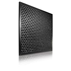 AC4123/10  Filtro a carboni attivi