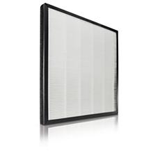 AC4124/10  HEPA filtras