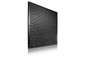 Philips Activated carbon filter AC4153 00