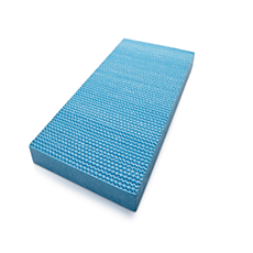 AC4155/00 -    Humidification filter for air humidifier