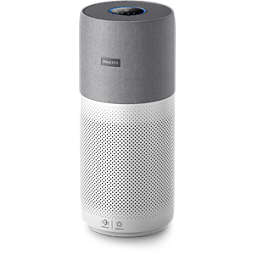Series 4000i Philips Air Purifier - Series 4000i