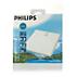 HEPA-filter voor Philips-stofzuiger