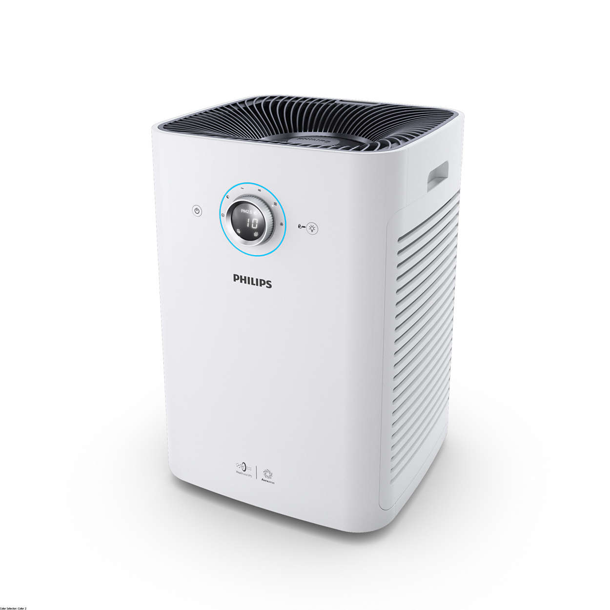 air purifier series 6000 ac6609 20 philips