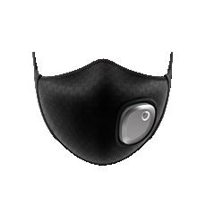 ACM066/01 Series 6000 智能口罩