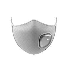 ACM066/03 Series 6000 ブリーズマスク