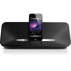 AD385/12 -    Altavoz base con Bluetooth®
