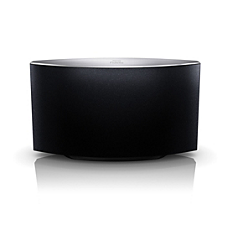 AD7000W/12 - Philips Fidelio  SoundAvia wireless speaker