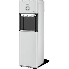 ADD4963GY/56  Dispenser