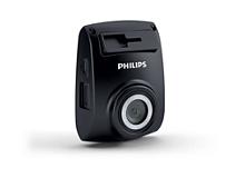كاميرات مخصصة للسيارة