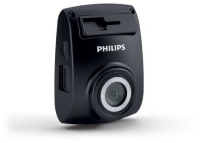 visit the support page for your philips adr610 car driving video rh philips co uk Philips TV User Manual Philips TV Manual