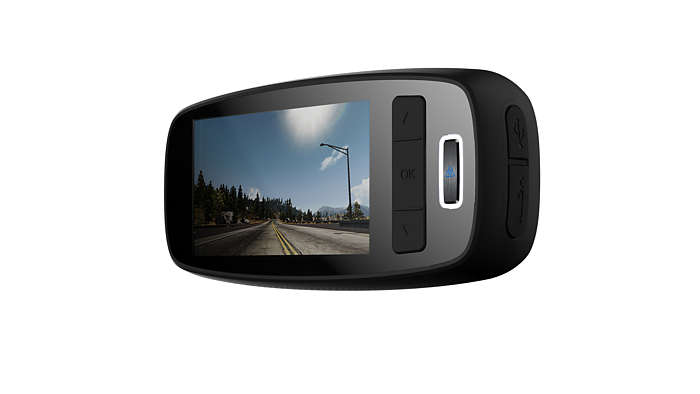 Urządzenie pilnujące Twojego bezpieczeństwa na drodze