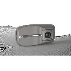 ADR90BLX1 ADR900 Dashcam