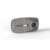 ADR900 行車記錄器