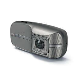 GoSure ADR900s 行车记录仪