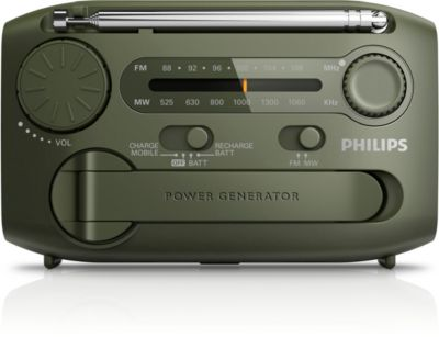 portable radio ae1120 00 philips rh philips com ph Philips Clock Radio AJ 35006 Loud Portable Radio