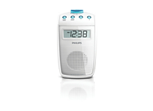 Radios and Alarm clocks