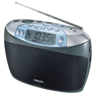 visit the support page for your philips ae2380 00 rh philips co uk Philips Portable Speakers Home Philips Portable Audio