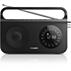 Prijenosni radio