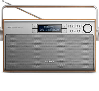 Online Home Design Software Review Portable Radio Ae5220 12 Philips