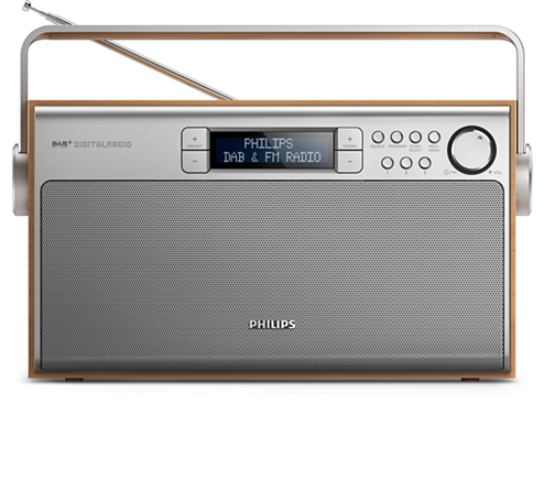 Audio further Adaptador Wireless Para Tv Philips 41305 as well Nokia 8 Preview besides Sony Xperia Sl 610 besides 10 Or D 4560. on philips audio