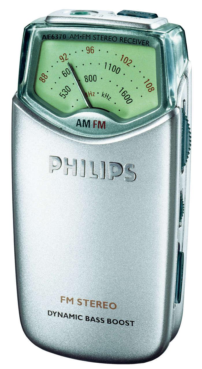 Durable, Jewel-like Metal casing