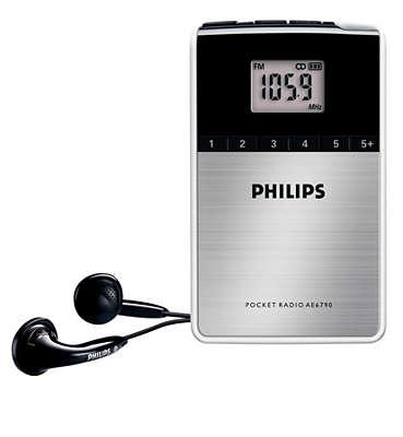 iphone 5 hörlurar clas ohlson