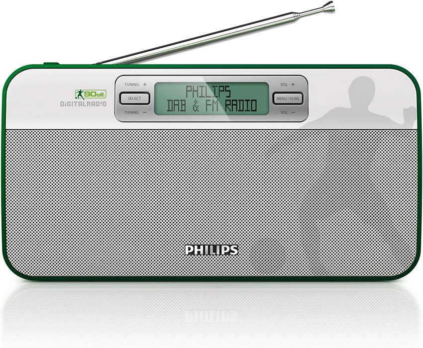 90elf– Dein Fußball-Radio