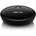 """Bluetooth® Hi-Fi"" adapteris"