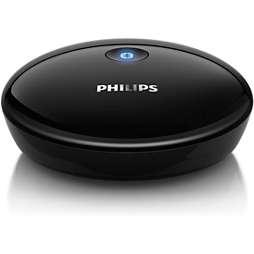 """Bluetooth® Hi-Fi"" adapteris"